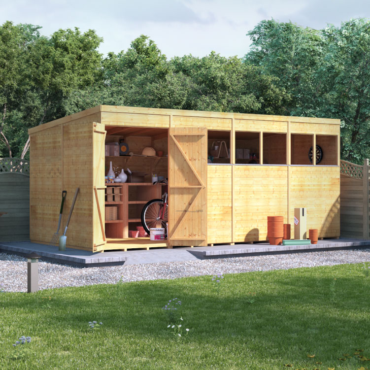 https://www.gardenbuildingsdirect.co.uk/images/products/18771/maingallery/expert_tongueandgroove_pent_shed_l01.jpg