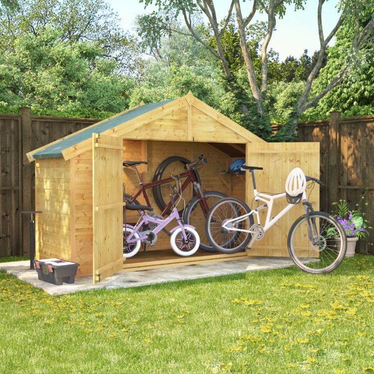 https://www.gardenbuildingsdirect.co.uk/images/products/18777/sizes/26084/3x8_mini_keeper_overlap_apex_shed_l01.jpg