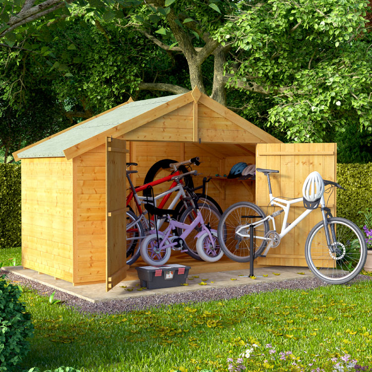 https://www.gardenbuildingsdirect.co.uk/images/products/18778/maingallery1/mini_master_tongueandgroove_apex_shed_l01.jpg