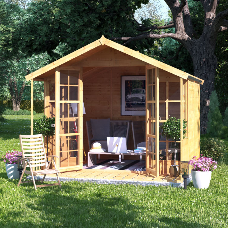 https://www.gardenbuildingsdirect.co.uk/images/products/18799/maingallery1/lily_tongueandgroove_apex_summerhouse_l01.jpg