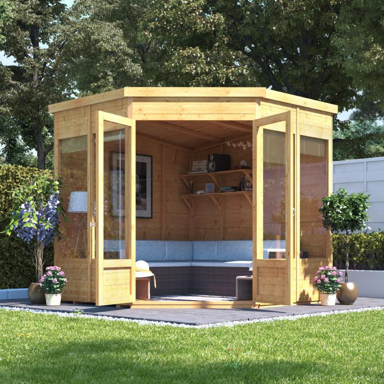 https://www.gardenbuildingsdirect.co.uk/images/products/18829/maingallery1/picton_tongueandgroove_corner_summerhouse_l01.jpg