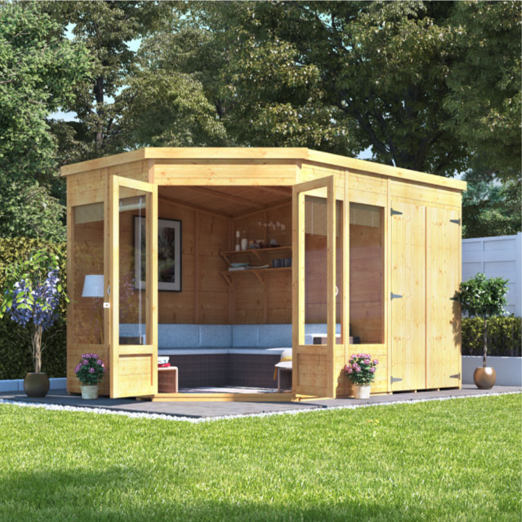 https://www.gardenbuildingsdirect.co.uk/images/products/18830/maingallery1/penton_tongueandgroove_corner_summerhouse_l01.jpg