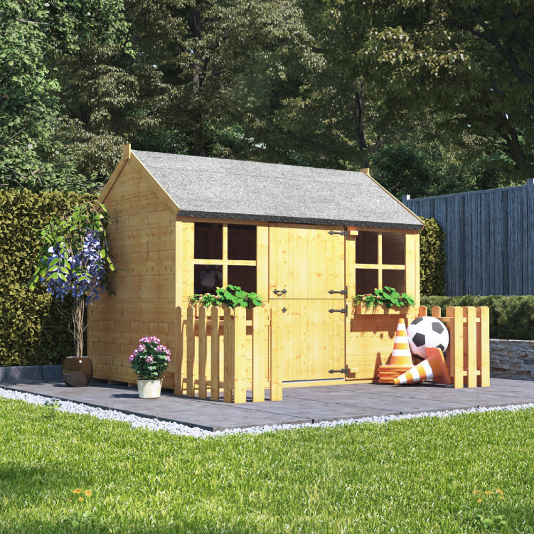 https://www.gardenbuildingsdirect.co.uk/images/products/18832/maingallery1/gingerbread_junior_tongueandgroove_playhouse_l01.jpg