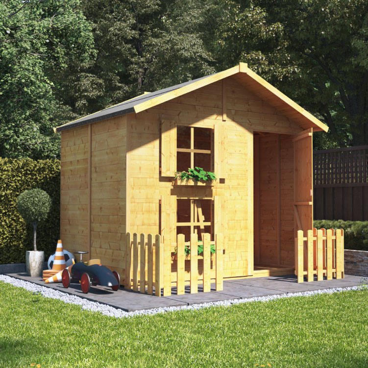 https://www.gardenbuildingsdirect.co.uk/images/products/18833/maingallery1/peardrop_extra_tongueandgroove_playhouse_l01.jpg