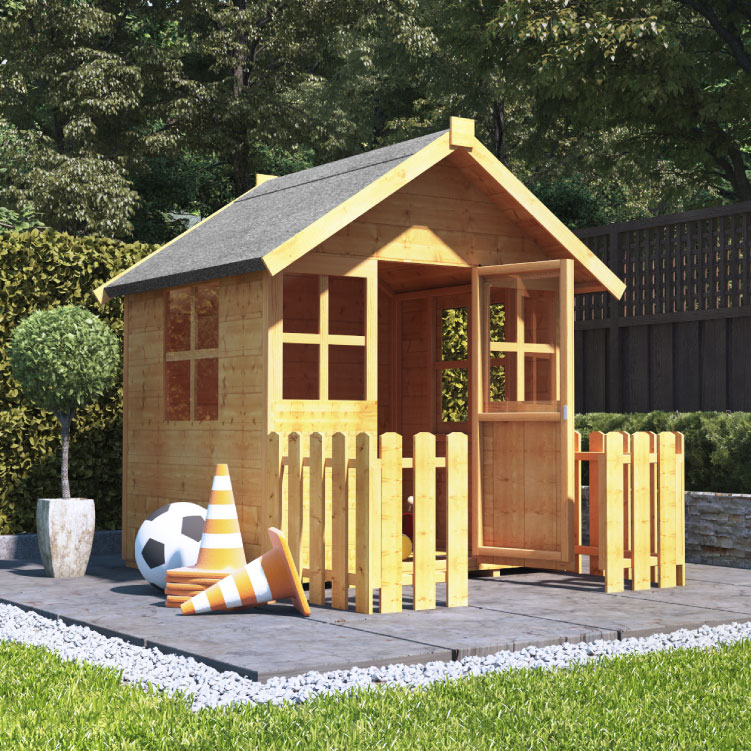 https://www.gardenbuildingsdirect.co.uk/images/products/18834/maingallery2/bunny_max_tongueandgroove_playhouse_l01.jpg
