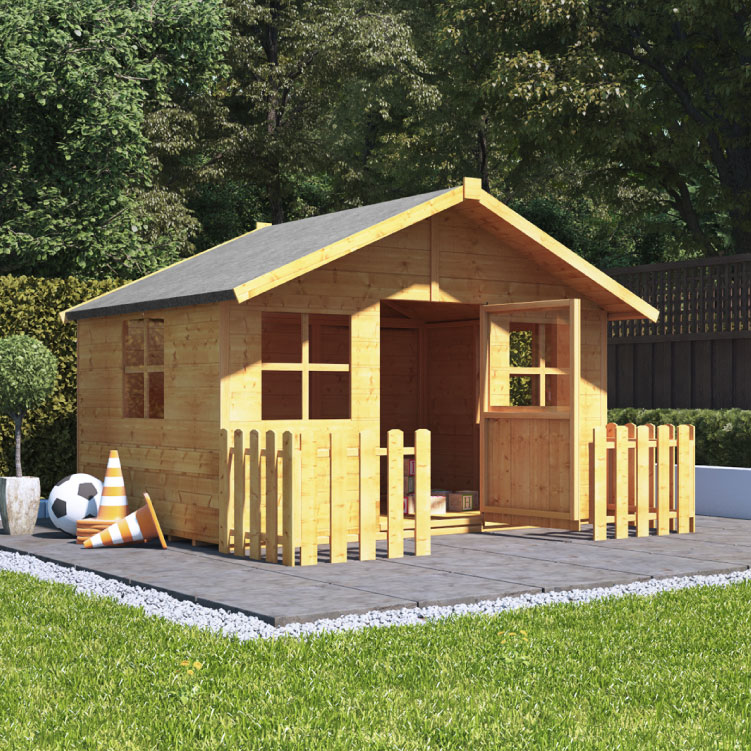 https://www.gardenbuildingsdirect.co.uk/images/products/18836/maingallery1/lollipop_max_tongueandgroove_playhouse_l01.jpg