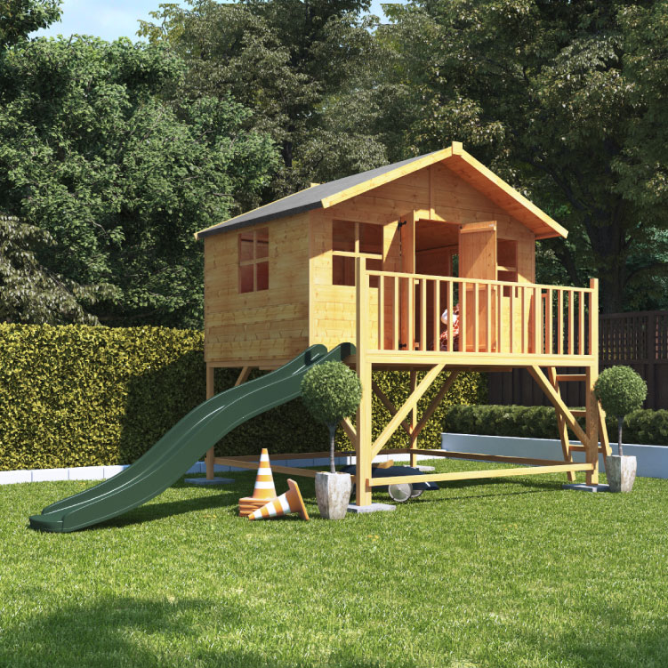 https://www.gardenbuildingsdirect.co.uk/images/products/18837/maingallery/lollipop_max_tower_tongueandgroove_playhouse_l01.jpg