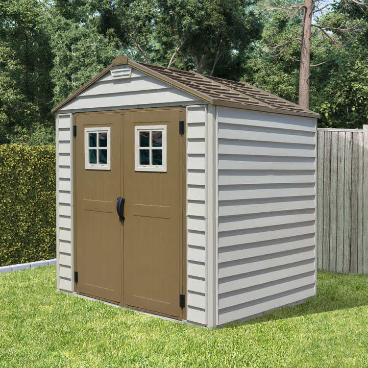 https://www.gardenbuildingsdirect.co.uk/images/products/18872/26264/7x7_storemax_plastic_shed_01.jpg
