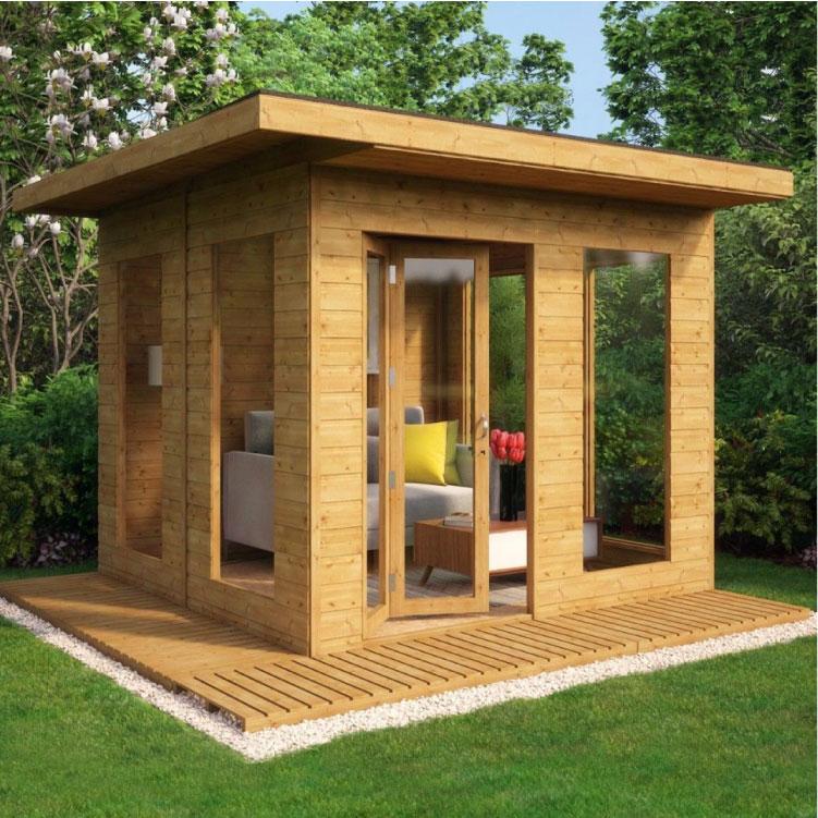 https://www.gardenbuildingsdirect.co.uk/images/products/18895/maingallery/grandmaster_contemporary_summerhouse_l01.jpg