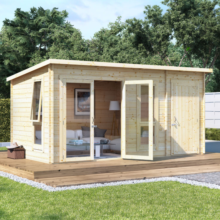 https://www.gardenbuildingsdirect.co.uk/images/products/18898/maingallery/tiana_interlocking_tongueandgroove_logcabin_summerhouse_l01.jpg