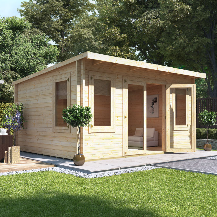 https://www.gardenbuildingsdirect.co.uk/images/products/18918/maingallery1/eliana_pent_interlocking_tongueandgroove_logcabin_l01.jpg