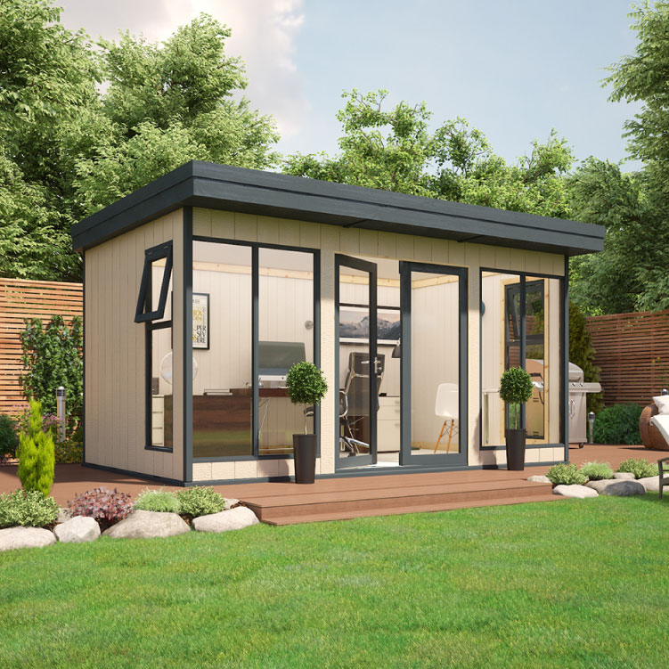 https://www.gardenbuildingsdirect.co.uk/images/products/18975/maingallery/evolution_composite_garden_office_l01.jpg