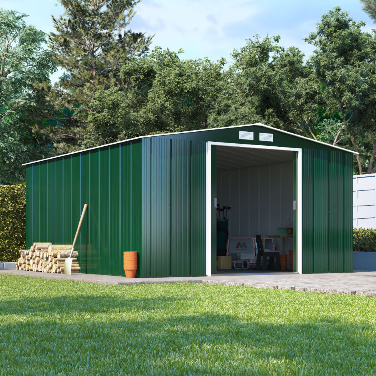 https://www.gardenbuildingsdirect.co.uk/images/products/18977/main-gallery/partner_eco_apex_roof_metal_shed_01.jpg