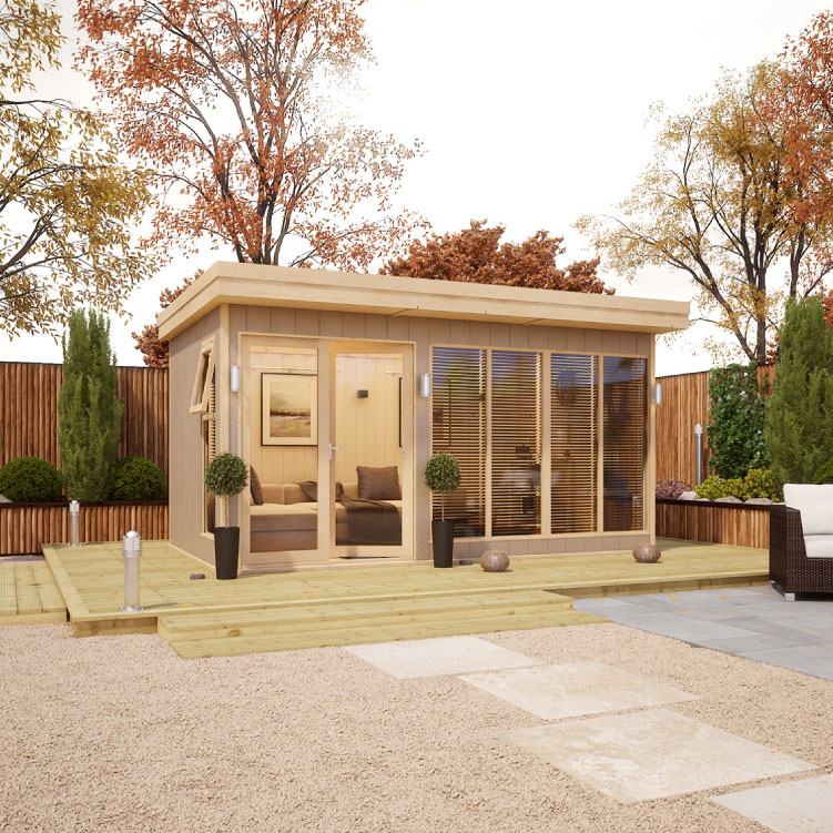 https://www.gardenbuildingsdirect.co.uk/images/products/18988/maingallery/evolution_offset_door_garden_office_l01.jpg