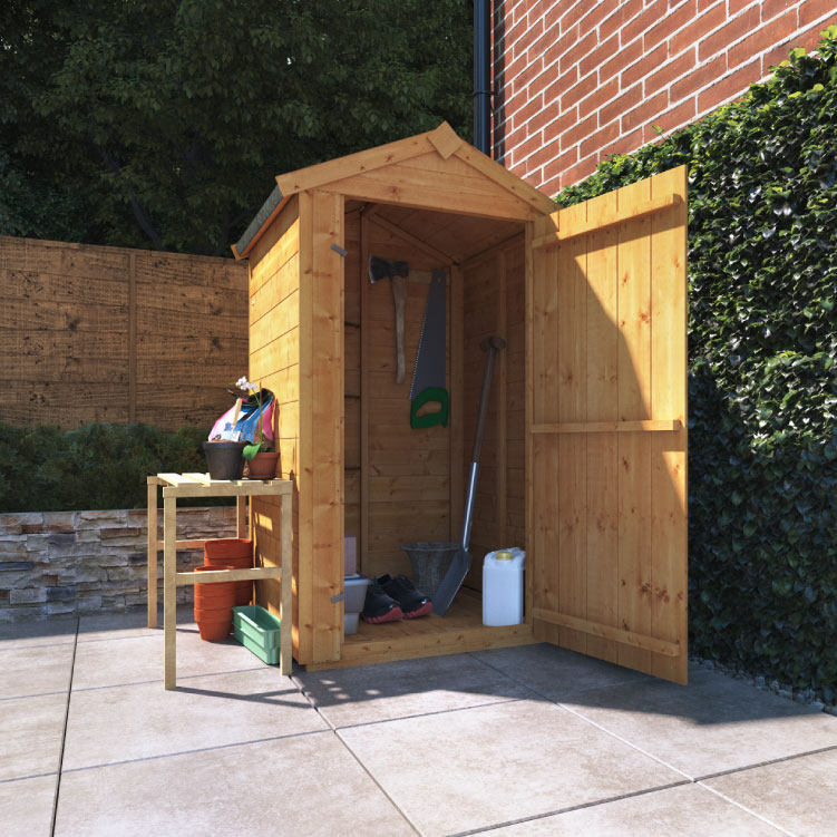 https://www.gardenbuildingsdirect.co.uk/images/products/19052/main-gallery-v4/master-tall-store-l01.jpg