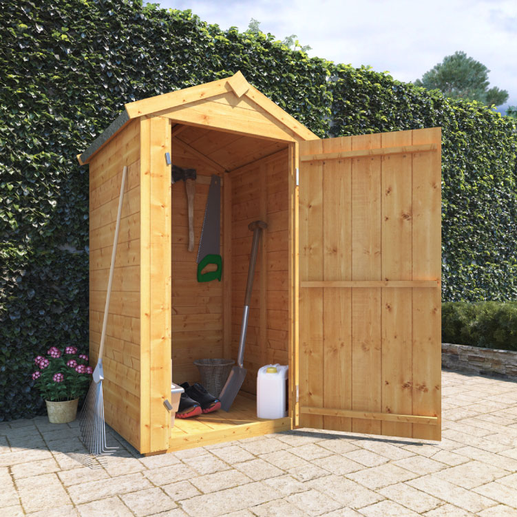 https://www.gardenbuildingsdirect.co.uk/images/products/19052/main-gallery/master-tall-store-l01.jpg