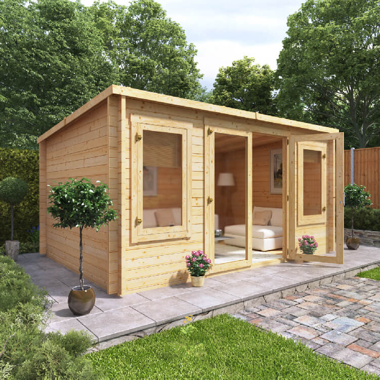 https://www.gardenbuildingsdirect.co.uk/images/products/19055/main-gallery/metro-interlocking-tongueandgroove-logcabin-l01.jpg