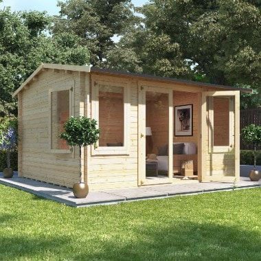 https://www.gardenbuildingsdirect.co.uk/images/products/9753/maingallery1/dorset_interlocking_tongueandgroove_logcabin_l01.jpg