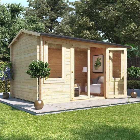 https://www.gardenbuildingsdirect.co.uk/images/products/9753/sizes/20549/4.0mx2.5m_dorset_interlocking_tongueandgroove_logcabin_l01.jpg