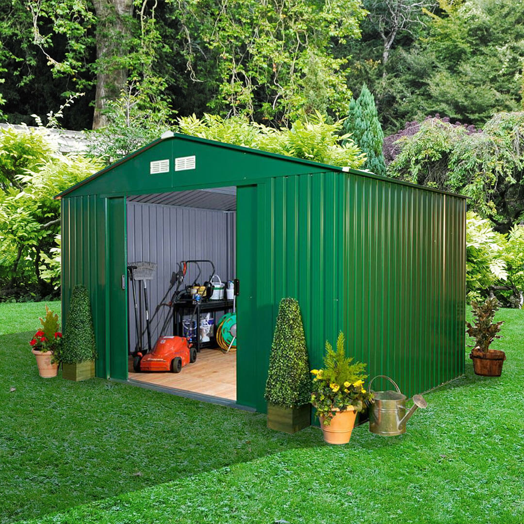 https://www.gardenbuildingsdirect.co.uk/images/products/9759/squarejpg-clifton-shed-11x.jpg