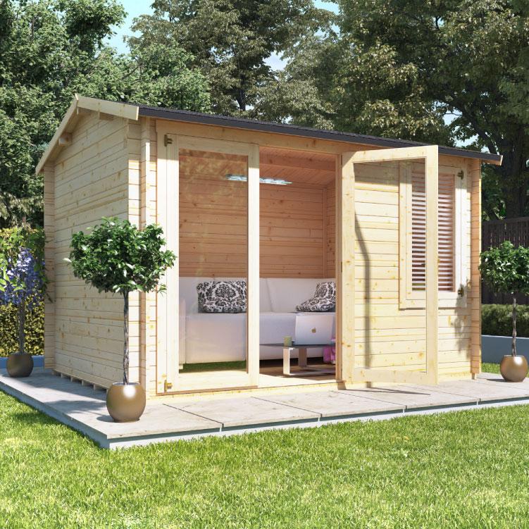 https://www.gardenbuildingsdirect.co.uk/images/products/9776/maingallery1/devon_interlocking_tongueandgroove_logcabin_l01.jpg