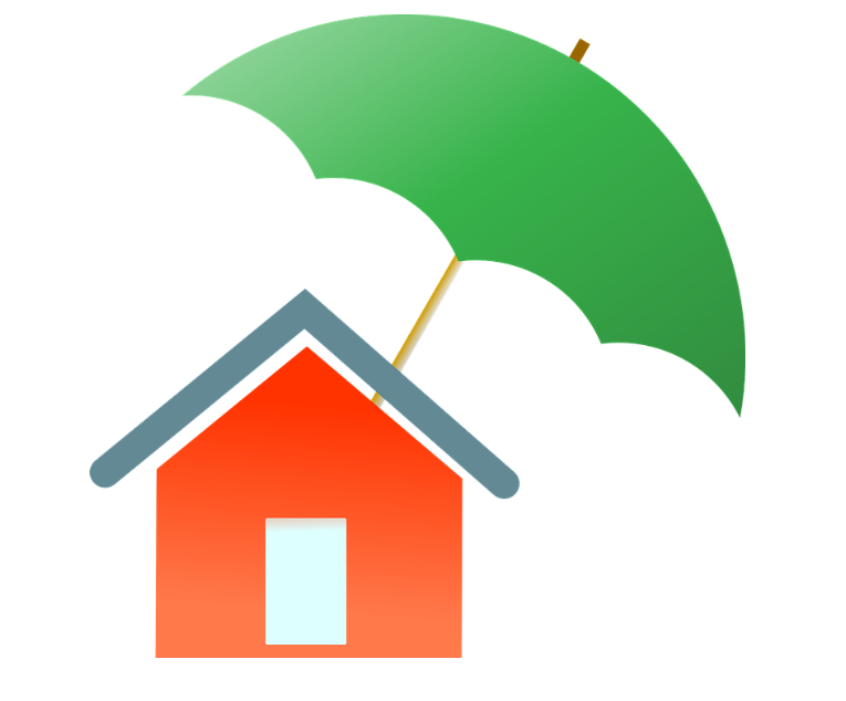 Waterproofing your Garden Shed